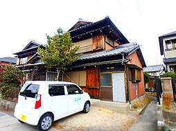 近鉄富田駅 6.5万円