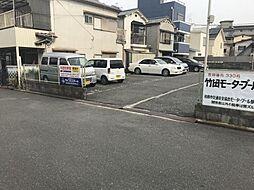 河内国分駅 0.7万円