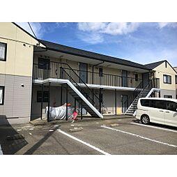 津幡駅 3.4万円