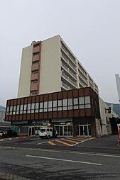 第5共立ビル[8階]の外観
