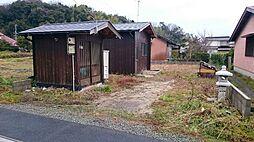 米子市勝田町