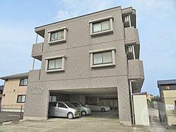 JR東北本線 岩沼駅 徒歩9分の賃貸マンション