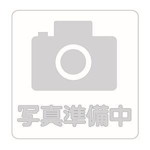 外観,,面積,賃料0.4万円,つくばエクスプレス みらい平駅 徒歩29分,,茨城県つくばみらい市伊奈東