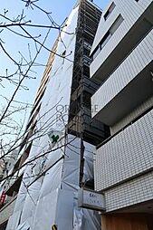 G-1 BLDG. 小石川[2階]の外観