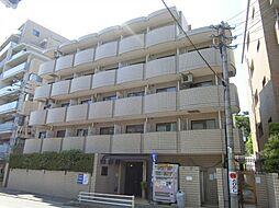 藤崎駅 2.1万円