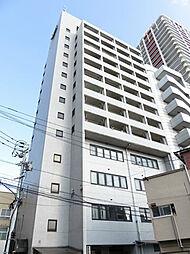 第一中央ビル[10階]の外観