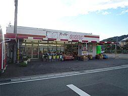 スーパーおおば(435m)