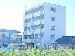浜松駅 1.9万円