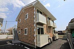 水戸駅 4.8万円