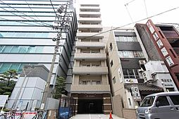 栄駅 5.4万円