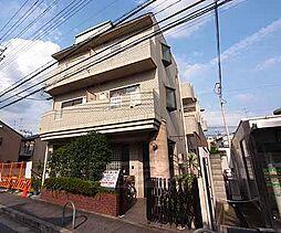 近鉄京都線 小倉駅 徒歩2分の賃貸マンション