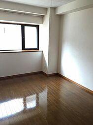 DIVINE片倉町[102号室]の外観