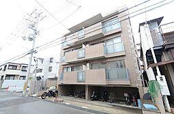 サンパレス21夙川東[102号室]の外観