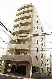 パティーナ東大通[7階]の外観