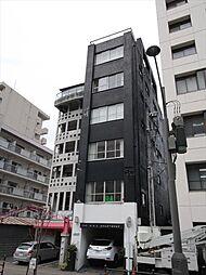 清水町駅 6.0万円