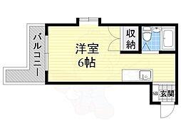 今池駅 2.8万円