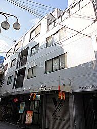 Osaka Metro堺筋線 扇町駅 徒歩1分の賃貸事務所