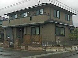 [一戸建] 広島県福山市木之庄町 の賃貸【/】の外観