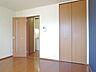 寝室,1K,面積27.45m2,賃料4.8万円,JR常磐線 水戸駅 徒歩28分,,茨城県水戸市千波町1459番地