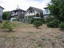 笠間市大古山