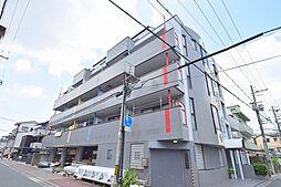 Osaka Metro谷町線 太子橋今市駅 徒歩2分の賃貸マンション