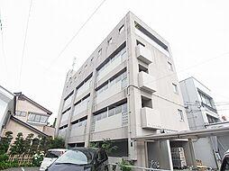 北松本駅 3.8万円