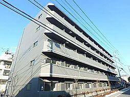 都営三田線 高島平駅 徒歩6分の賃貸マンション
