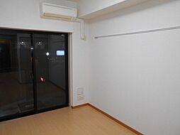 グリフィン武蔵新城・ステーションプラザ[3階]の外観