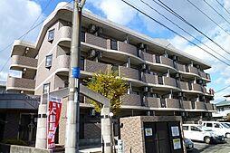 牧駅 4.1万円