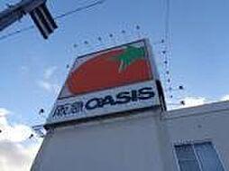 [一戸建] 兵庫県川西市大和西4丁目 の賃貸【/】の外観