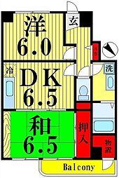 北千住駅 11.5万円