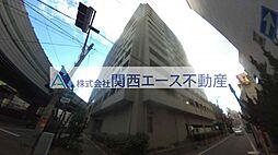 PHOENIX日本橋高津[2階]の間取り