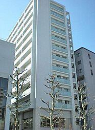 市川駅 14.8万円