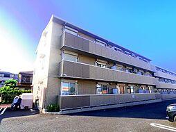 鶴瀬駅 9.6万円