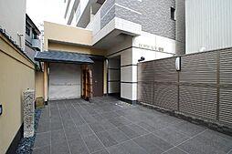 PONTE ALTO 新栄(ポンテアルト)[6階]の外観