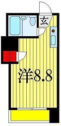 本千葉駅 3.0万円