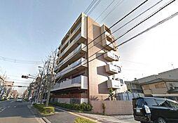 ヴェルデサコート桜ケ丘[3階]の外観