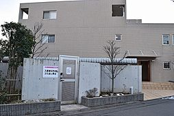 ROXY TAKAHATA 2411[302号室]の外観
