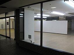 阪急京都本線 淡路駅 徒歩12分の賃貸倉庫