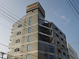 ピュアリティ90[6階]の外観