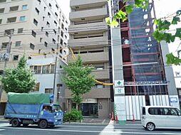 京都市下京区西木屋町通松原上る2丁目天満町