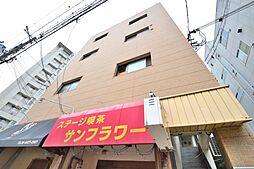 美章園駅 2.3万円