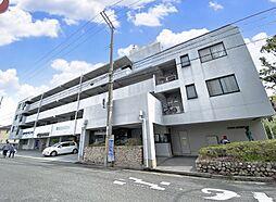 阪神本線 打出駅 徒歩7分の賃貸マンション