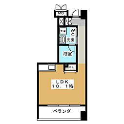 伏見駅 7.0万円