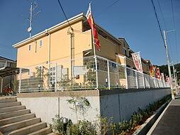 Du Sud Maison[1階]の外観
