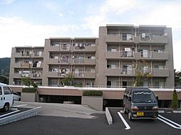 長野県長野市三輪 4丁目の賃貸マンションの外観