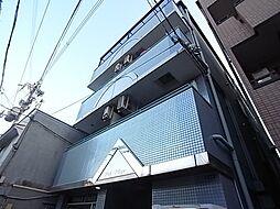 プチ・プルージュ[305号室]の外観