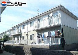 三ヶ根駅 4.7万円