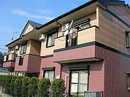 日田駅 4.7万円
