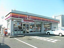 サーラシティ本郷弐番館[4階]の外観